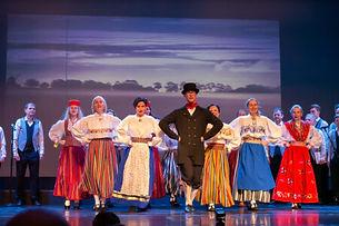 Mart Agu Dancers on 2019 cruise.jpg
