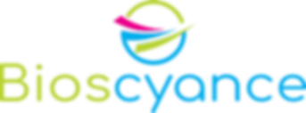 Logo-principal-Sans-tag-line-CMJN-OK.png