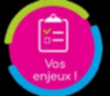 bioscyance-enjeux_edited.png