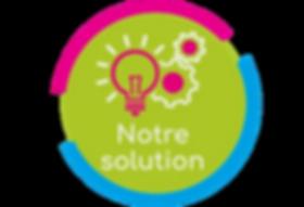 bioscyance-solution_edited.png