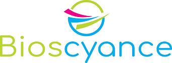 Logo-principal-Sans-tag-line-CMJN-OK.jpg