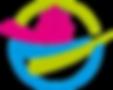 Bioscyance-activites-maritime_edited.png