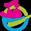 Bioscyance-activites-portuaire_edited.pn