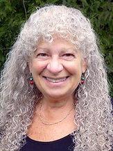Dr.-Sally-Winston-2-web.jpg
