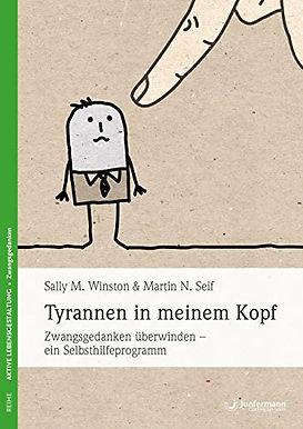 german ed.jpg
