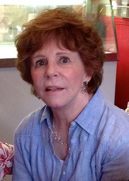 Carol Halpin.jpg