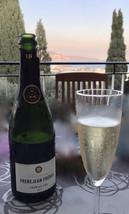 Dégustation champagne