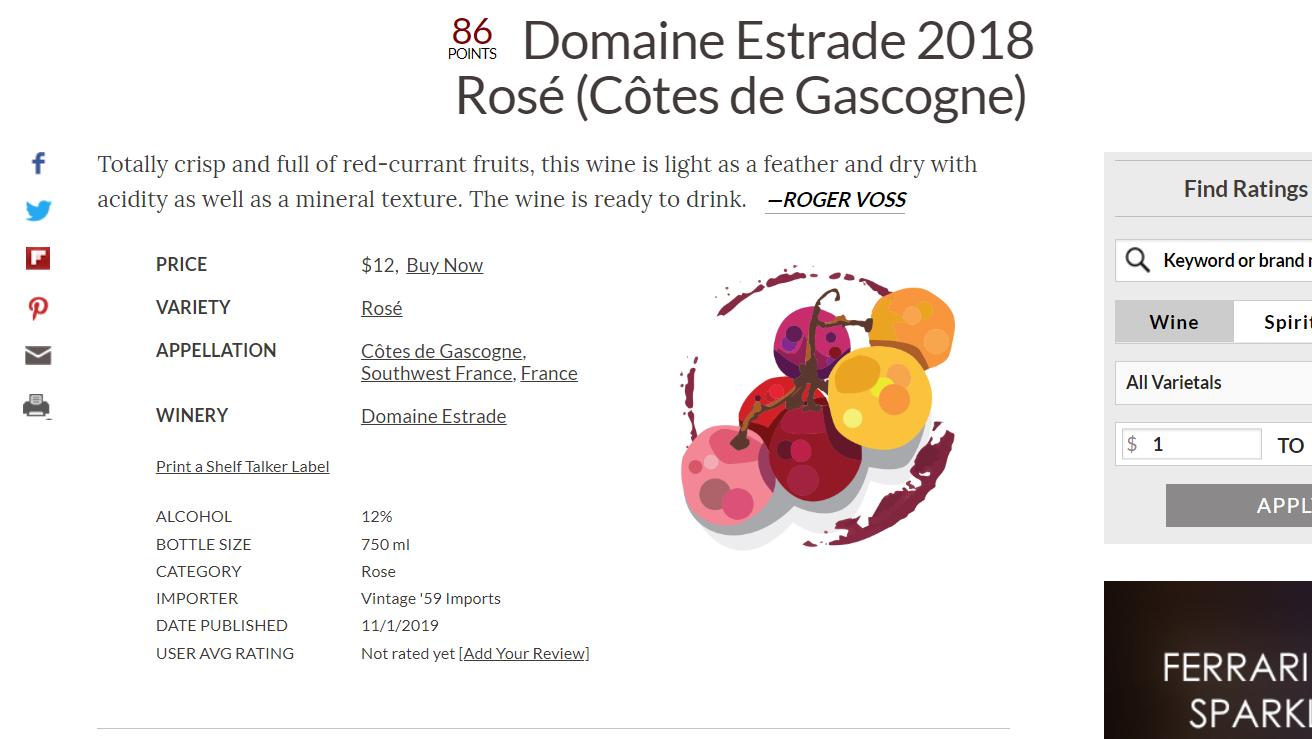 Wine Enthusiast_Rosé_86 (2)