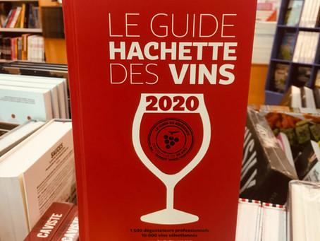 Revues spécialisées françaises & étrangères : La reconnaissance du travail chez Laxé. Un repère