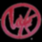 Logo Domaine de Laxé
