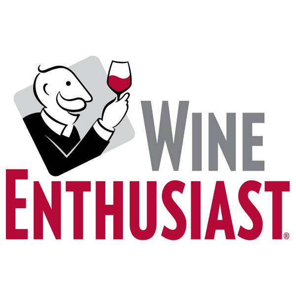 wine-enthusiast