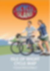 Bicycle Island.jpg