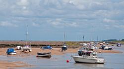 East Fleet, Wells next the Sea_bvi4092