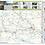 Thumbnail: Swaledale by Bike - Cycle Map   1: 25,000  & 1: 40.000
