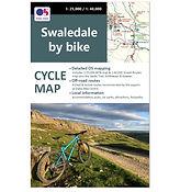 Swaledale by Bike_cover.jpg