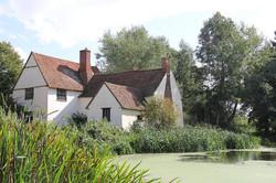 Willy Lott's Cottage_Karen Roe