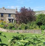 5 Wraycroft Cottages_800.jpg