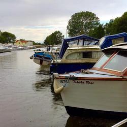 Beccles Quay_UpSticksNGo Crew