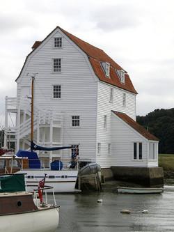 Tide Mill, Woodbridge_Amanda Slater - Copy
