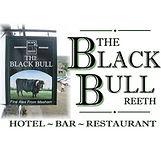 Black Bull Hotel Reeth_SQ.jpg