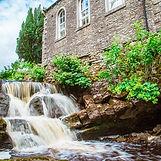 4 Thwaite Chapel Cottages_800.jpg