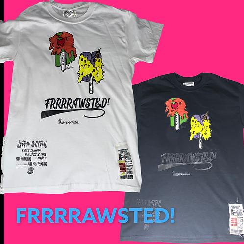 Frrrrawsted