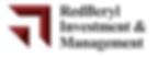 RIM logo-1.png