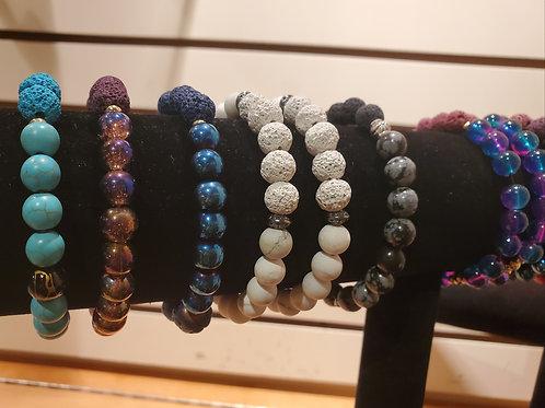 Thera-Beads