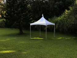 10' Festival Tent