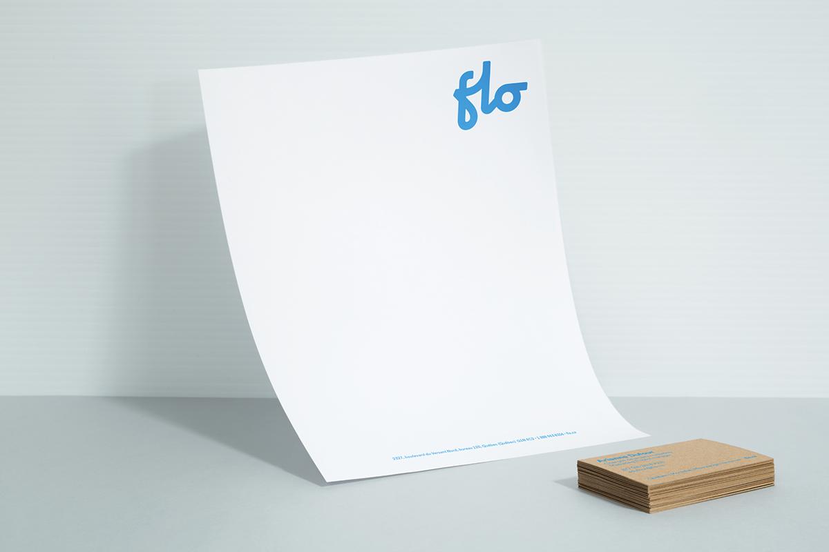 FLO10