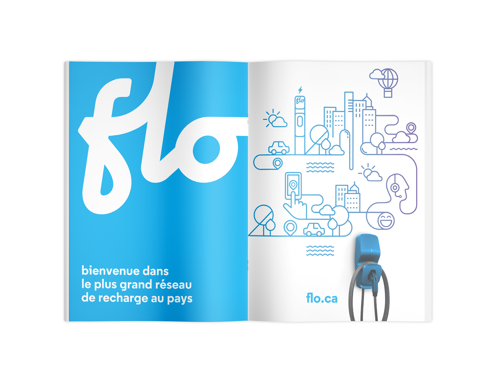 REUMONT-FLO6