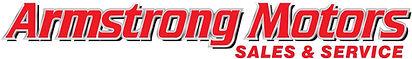 Armstrong Motors Logo.jpg