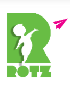 rotz.PNG