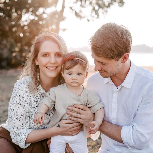 Family Photography Brisbane.jpg