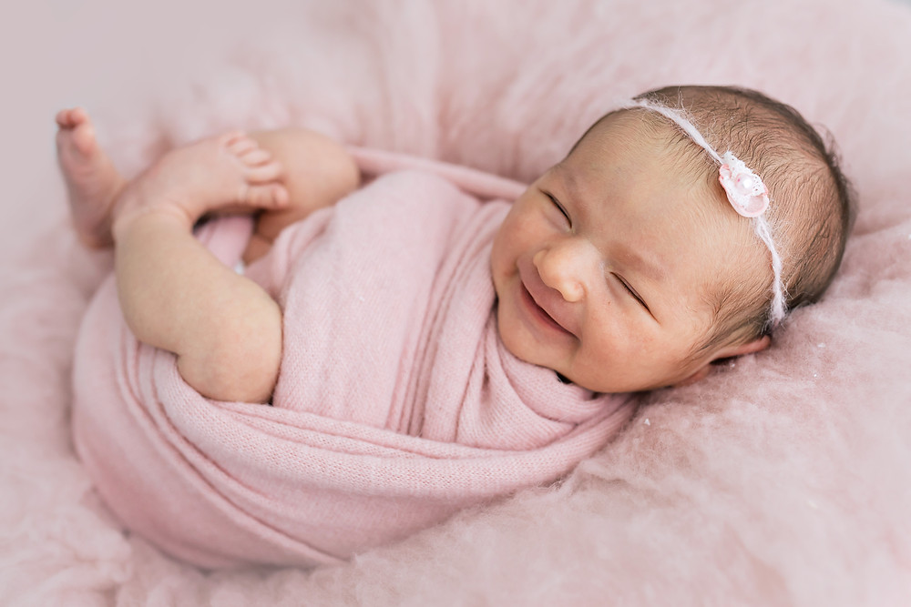 Maternity and Newborn Photography Brisbane