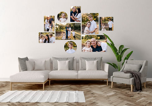 Instant Photo Wall website.jpg