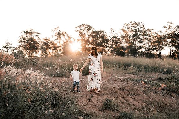 Family Photographer Brisbane.jpg