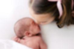 Baby Photography Brisbane_edited.jpg
