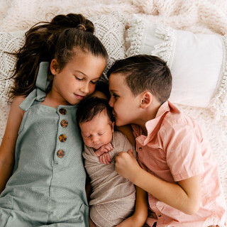 Brisbane Newborn Photographer - Stefanie Plum Photography.jpg