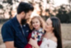 FamilyPhotographyBrisbane.jpg
