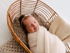 Top Baby names 2020 - Brisbane Baby Photographer