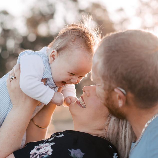 Family_Photography_Brisbane5.jpg