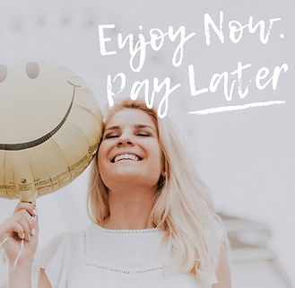 Enjoy Now Pay Later.jpg