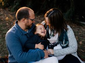 Brisbane Maternity Photographer - Kate