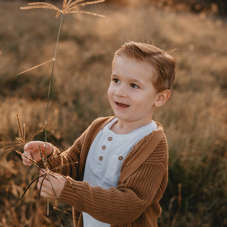Brisbane Newborn Photographer.jpg
