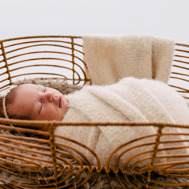 Brisbane Newborn Photography.jpg