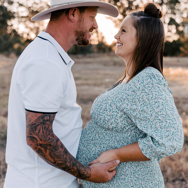 Brisbane Maternity Photographer.jpg