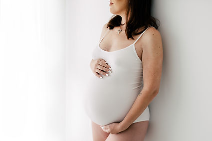 Maternity Photography Brisbane.jpg