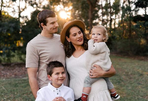 Brisbane Family Photographer.jpg