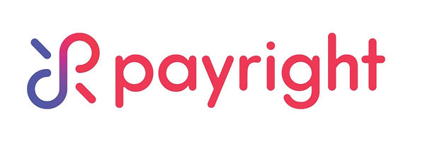 Payright-landing-web_edited.jpg